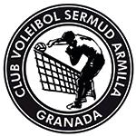 club-voley-armilla