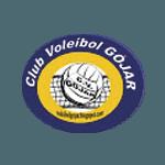 Club Voleybol gojar