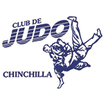 Judo CHinchilla