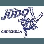 Judo CHinchilla