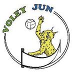 Voley Jun